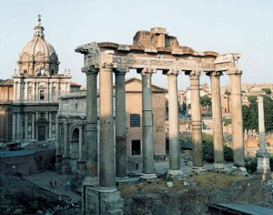 ruins-of-ancient-Rome-300x236